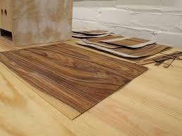 how to wood veneer furniture 6 types of wood veneer woodworking materials guides