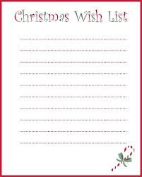 wish list best 25 my wish list ideas on my
