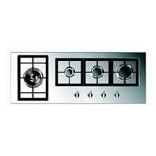 blanco piani cottura stunning piano cottura blanco contemporary acrylicgiftware us