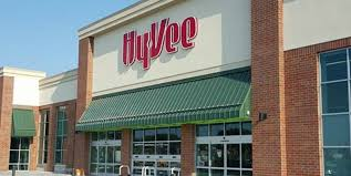 hy vee grocery stores are now open in the cities gomn