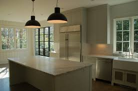 home builder interior design home design atlanta buckhead interior design and construction