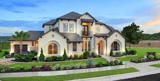 architecture homes custom homes plans houston home builders floor plans architecture