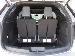 Ford Explorer Trunk Space - 2017 ford explorer xlt stock n8211 shell rock ia 50670