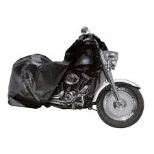 raider sx series x large motorcycle cover 02 7716 the home depot