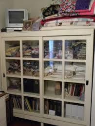 Quilt Storage Cabinets 10 Exquisite Linen Storage Ideas For Your Home Decor Quilt