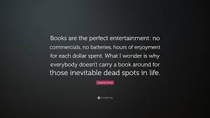 Book Wallpaper by Quotes About Books And Reading 22 Wallpapers Quotefancy