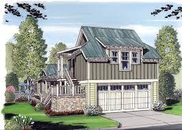 bungalow garage plans garage plan 30503 order code c ordercode at familyhomeplans