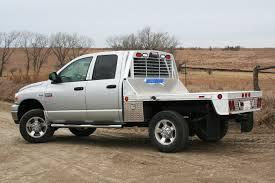 dodge truck beds 2000 series aluminum truck bed extruded floor hillsboro