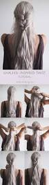 Easy Updo Hairstyles Step By Step best 25 hairstyle tutorials ideas on pinterest braided