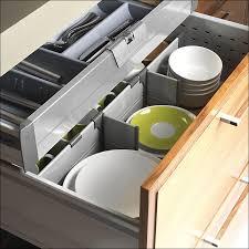 Corner Kitchen Cabinet Solutions by Kitchen Slide Out Cabinet Organizers Corner Cabinet Door Pantry