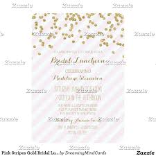 lunch invitations 127 best wedding bridal luncheon invitations images on