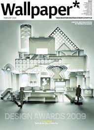 top 5 art magazines that you should read u2013 interior design magazines