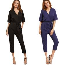 stylish jumpsuits buy cheap stylish jumpsuits for pescimoda