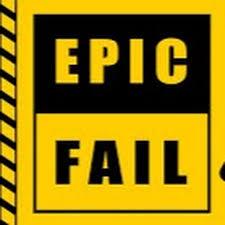 fail company youtube