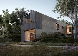 piermont retreat properties jcb architecture hecker guthrie