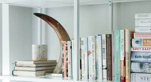 Stylish Bookshelf 5 Simple Steps To A Stylish Bookshelf