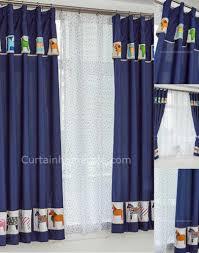 royal blue bedroom curtains 5 outrageous ideas for your royal blue bedroom curtains