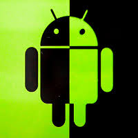 secure android your phone secure android 6 marshmallow s factory reset