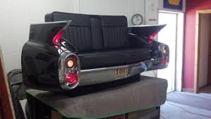 Vintage Settees For Sale New Retro Cars Restored Classic Car Furniture And Decor