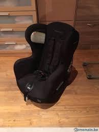 siege auto pearl bébé confort siège auto enfant bébé confort iseos neo a vendre 2ememain be