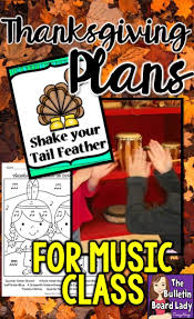 elementary thanksgiving activities 76 best thanksgiving in music class images on pinterest music