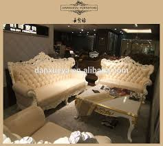 Sofa Set New Design Free Shipping Modern Design Sofas Furniture - New style sofa design