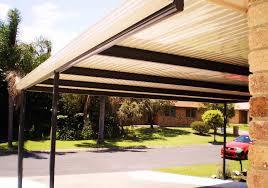 carport blueprints carports skillion roof carport skillion roof patio pergola