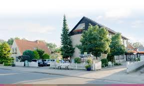 Bad Bevensen Diana Klinik Kontakt Appartementhaus Bahlo
