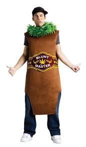 costumes for adults adults costumes adults costumes