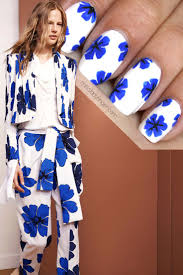 1039 best i u0027m a fan of this nail arts images on pinterest nail