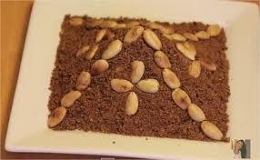 cuisine de sousou vidéo sousou kitchen recette sellou sfouf du ramadan سلو
