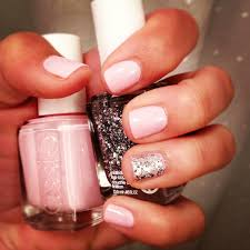 33 best got it images on pinterest make up nail colors and hair