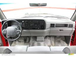 dashboard dodge ram 1500 replacement dash parts dodgeforum com