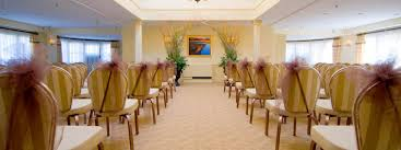 inexpensive wedding venues in maine maine wedding cost budget your wedding in maine