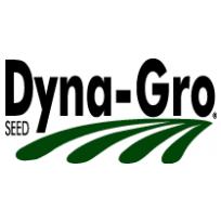 chambre d agriculture de seine maritime chambre d agriculture seine maritime 7 dyna gro seed logo