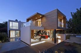 Modern Home Designs Modern Top Modern House Designs Stunning Modern Home