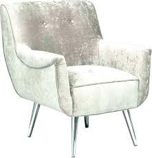 Ottoman With Chair Baseball Chair And Ottoman Baseball Chair Leather Post