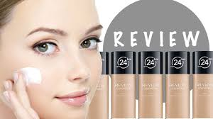 best makeup to cover acne and redness makeup vidalondon