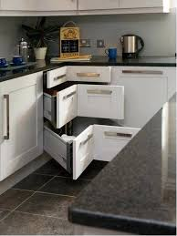 Modular Kitchen Cabinets Dimensions Kitchen Cabinets With Drawers Pan Drawers Modular Kitchen Cabinets