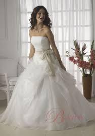 rob de mariage robe de mariée pas cher robe de mariage pas cher elégant robe de