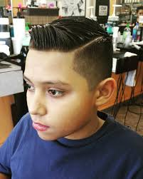 how to give a high fade haircut hairs picture gallery