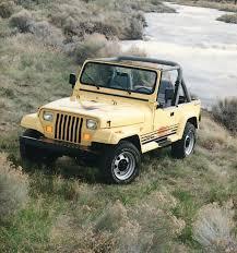 modified jeep wrangler yj 1990 jeep wrangler yj suv engine removal ruelspot com