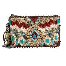 mary frances accessories designer embellished handbags