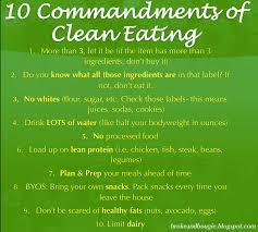 clean eating diet plan 12 week challenge u2013 diet plan