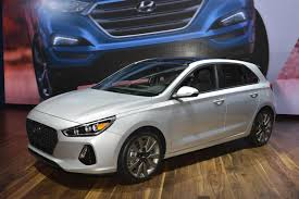 Hyundai Elentra Interior 2019 Hyundai Elantra Interior 2018 Car Review