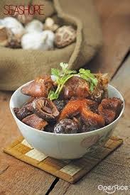 cuisiner 駱inards frais les 158 meilleures images du tableau open rice sur