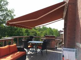 Awning Furniture Sunguard Awnings U0026 Patio Furniture Opening Hours 3600a Laird