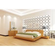 Discontinued Lexington Bedroom Furniture Lexington Furniture Bedroom