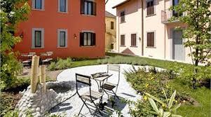 chambre d hotes milan chambres d hôtes milan lombardie italie chambres d hôtes de charme