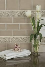 bathroom subway tile ideas subway tile bathroom designs decoration ideas white subway